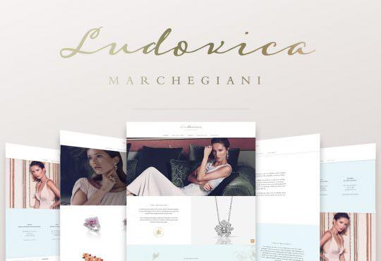 LudovicaMarchegiani