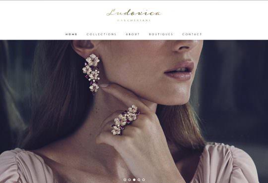 LudovicaMarchegiani10