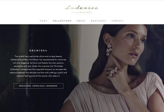 LudovicaMarchegiani7